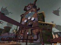دانلود بازی Grimm برای PC