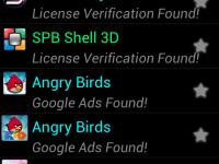 دانلود Lucky Patcher v8.4.7 - حذف لایسنس برنامه های اندروید با لاکی پچر