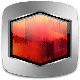 دانلود MAGIX SOUND FORGE Pro Suite v13.0.0.95 – ساخت و ویرایش فایل صوتی