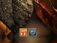 دانلود تم سه بعدی MIUI 3D ICONS APEX/NOVA/ADW v2.0.0 اندروید