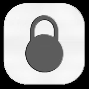 دانلود Memory Locker Premium 3.0.0 – قفل کردن برنامه های بلا استفاده اندروید