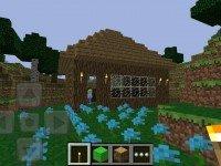 دانلود Minecraft Pocket Edition BETA v1.15.0.56 - بازی ماینکرفت اندروید