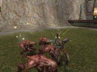 دانلود بازی Oddworld Munchs Odyssey HD برای PS3