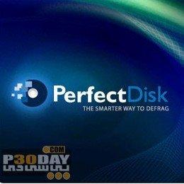 download perfectdisk full crack
