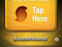 دانلود SoundHound v9.4.1 - شناسایی آهنگ از روی صدا در اندروید