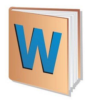 دانلود WordWeb Pro Ultimate Reference Bundle 9.02a – دیکشنری قدرتمند