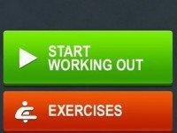 دانلود برنامه بدنسازی You Are Your Own Gym v1.87 اندروید