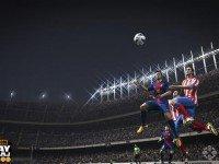 دانلود بازی Fifa 14 برای PS4 با لینک مستقیم