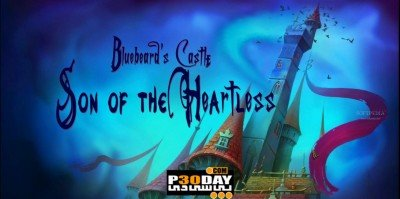دانلود بازی Bluebeards Castle Son of the Heartless