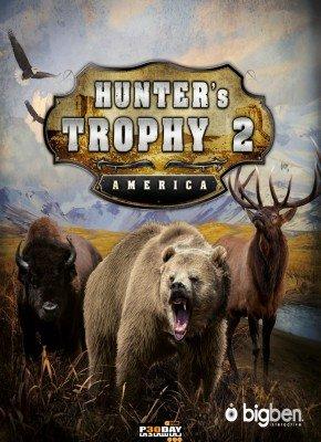 دانلود بازی Hunters Trophy 2 America