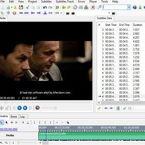 AHD Subtitles Maker Professional 5.21.23 – ساخت زی