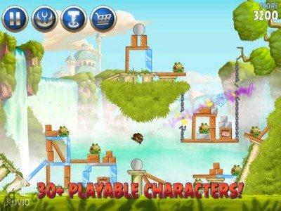Angry-Birds-Star-Wars-II-2