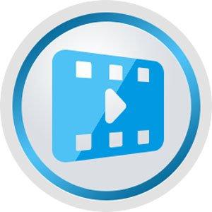 دانلود Ashampoo Slideshow Studio HD 4.0.9.3 – ایجاد اسلایدشو