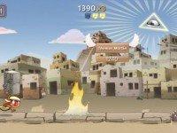 دانلود بازی Babel Running برای PC