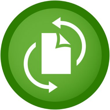 دانلود Paragon Backup & Recovery PRO 17.4.3 – پشتیبان گیری و ریکاوری اطلاعات