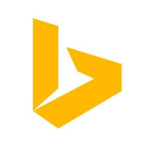 دانلود Bing 6.4.25182938 – اپلیکیشن جستجوگر بینگ اندروید