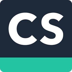 دانلود CamScanner v5.12.3.20190809 – اسکن کردن اسناد در اندروید