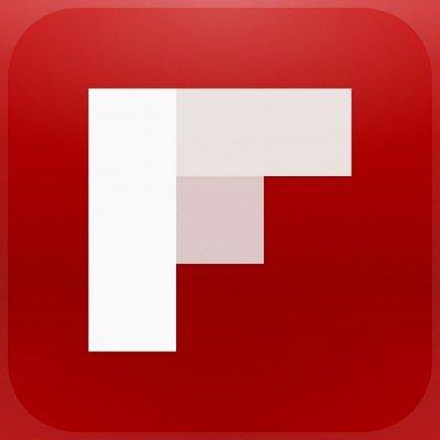 دانلود Flipboard 4.2.34 – دسترسی به آخرین اخبار جهان در اندروید