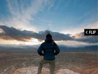 دانلود Flipboard 4.2.34 - دسترسی به آخرین اخبار جهان در اندروید