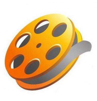 دانلود GOM Video Converter 2.0.0.2 – تبدیل فرمت ویدیوهای مختلف