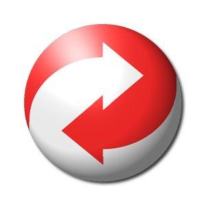 GoodSync Enterprise 10.8.9.9 - Synchronization And Backup Of Information