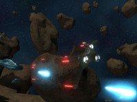 دانلود بازی Horizon 2014 برای PC