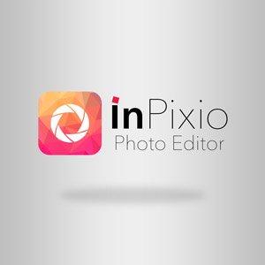 دانلود InPixio Photo Editor 10.3.7447.32247 – نرم افزار ویرایش عکس