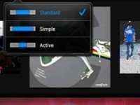 دانلود برنامه ترکیب موزیک ها MIXTRAX App v1.0.0 اندروید