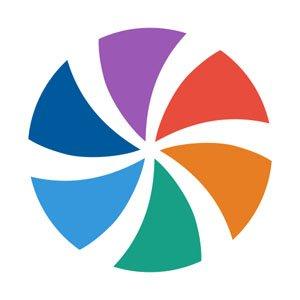 دانلود Movavi Video Suite 21.0.0 – تولید فیلم و ویدیو موواوی