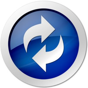 دانلود MyPhoneExplorer v1.8.12 – نرم افزار مدیریت گوشی اندروید در کامپیوتر