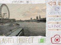 دانلود برنامه زیبای Paper Camera v4.0.0 اندروید