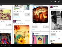 دانلود PicsArt Photo Studio FULL 9.33.3 - ویرایشگر عکس پیکس آرت اندروید