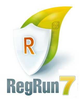 دانلود RegRun Security Suite Platinum 10.60.0.810 - تامین امنیت سیستم