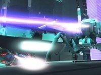 دانلود بازی STRIDER برای PC