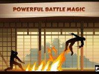 دانلود Shadow Fight 2 v2.4.1 - بازی مبارزه با سایه اندروید