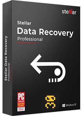 دانلود Stellar Phoenix Windows Data Recovery Pro 9.0.0.2 – نرم افزار ریکاوری اطلاعات ویندوز