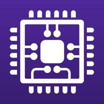 دانلود CPU-Z v1.29 – مشخصات سخت افزار گوشی اندروید
