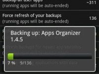 دانلود Titanium Backup Pro v8.4.0.2 - پشتیبان گیری کامل در اندروید