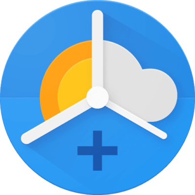 دانلود Chronus: Home & Lock Widgets v14.2.1 b193418 – ویجت کرونوس