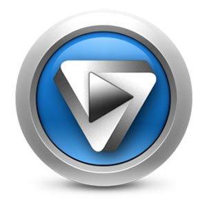 دانلود Aiseesoft Blu-ray Player v6.6.20 – پخش فیلم های بلوری