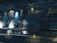 دانلود بازی Batman Arkham Origins Blackgate Deluxe Edition برای PC