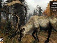 دانلود بازی Cabelas Big Game Hunter Pro Hunts برای PC