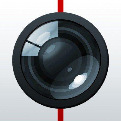 دانلود Cameringo+ Effects Camera 2.8.22 – برنامه دوربین حرفه ای اندروید