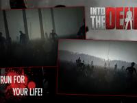 دانلود بازی ترسناک Into the Dead 2 v1.19.0 - در میان مردگان ۲ اندروید