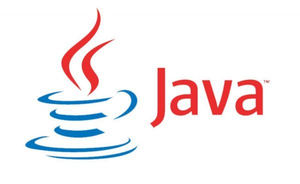 دانلود جاوا Java SE Runtime Environment 8 & 9 & 10