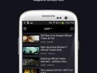 دانلود KMPlayer (HD Video, Media , 4K) Pro v20.07.150 - کی ام پلیر اندروید