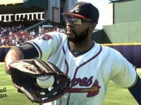 دانلود بازی MLB 14 The Show برای PS3