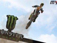 دانلود بازی MXGP برای PS3