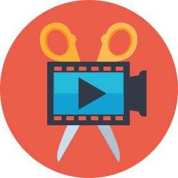 دانلود Movavi Video Editor Plus 15.2.0 – ویرایش فیلم ها در کامپیوتر