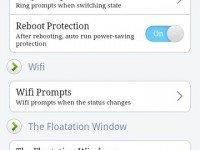 دانلود برنامه بهینه ساز باتری One Power Guard v4.5.0 اندروید